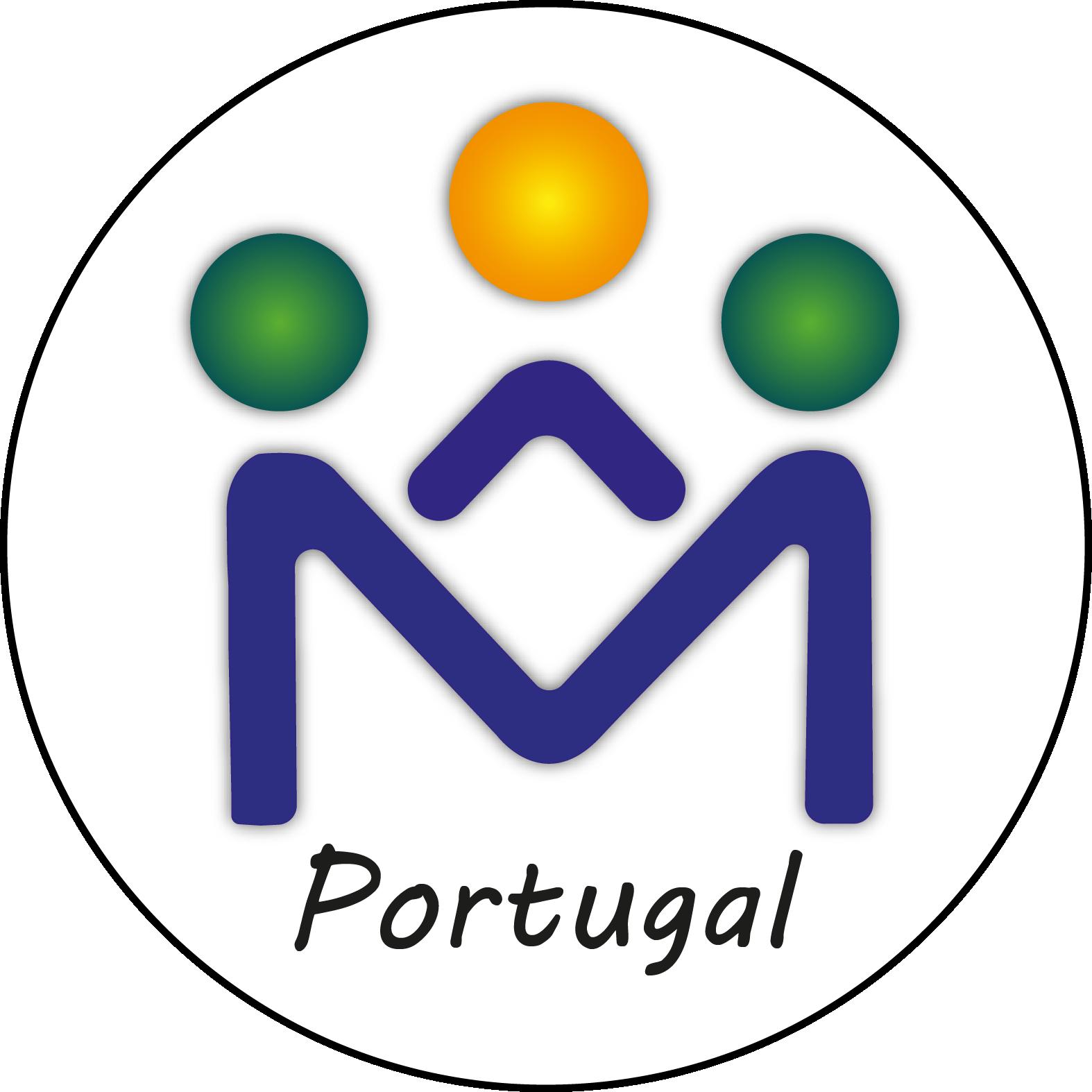 GEMME PORTUGAL